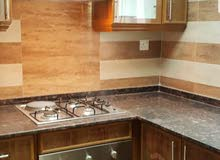 1 Bedroom rooms One Bathroom bathrooms apartment for sale in MuscatAmerat
