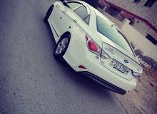 Hyundai  2013 for sale in Ma'an