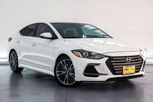 Hyundai Other 2012 For Rent