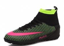 sports shoes original