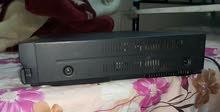 VCR(antique)Panasonic j700 japan