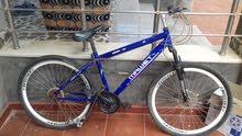 دراجه ايطاليه للبيع 26