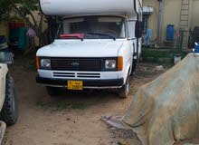 Used condition Ford Other 1986 with 1 - 9,999 km mileage