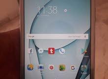 tablette samsung galaxy tab a ndifa téléphone 99300852