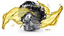 وكالة زيوت محركات بحاجه الى مندوبين مبيعات ذو خبرة لا تقل عن سنتين