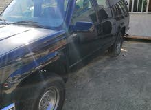80,000 - 89,999 km mileage Chevrolet Suburban for sale