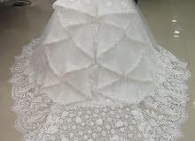 فساتين زفاف أزياء الأميرة إيجار777527537