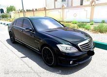 S500. #AMG#
