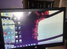شاشة كمبيوتر  18.5 انش