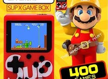 A Others device up for sale for video game lovers