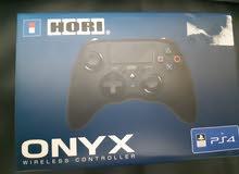 قير hori onyx مستعمل يومين سعر الشراء 20 دينار