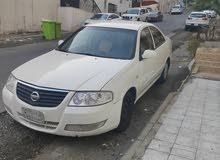 sunny Nissan 2011 automatic