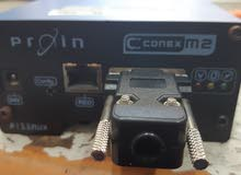 plc proin conex m2