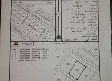 أرض  600 متر في ديل آل عبد السلام الكروكي موضح في الصورة المرفقة