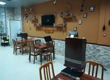 Running Restaurant for Sale in Warsan 4