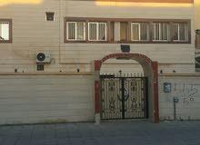 بيت الايجار في الصباحيه