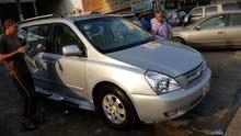 Kia 2009 for sale - Used - Kuwait City city