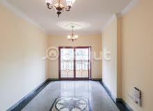 شقة مميزة غرفتين وصالة شارع الملك فيصل بسعر جذاب