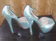 بيع حذاء للسهرات