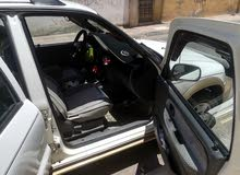 Kia Sportage 2002 For sale - White color
