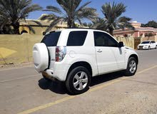 Available for sale! 0 km mileage Suzuki Vitara 2009