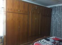 غرفه نوم صاج عراقي داخل وخارج