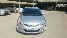 60,000 - 69,999 km mileage Hyundai Avante for sale