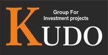 شركة كودو للانشاءات والاستثمار العقاري