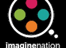 ImagineNation Photobooth Spices up your Event