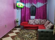 New Apartment of 60 sqm for sale Matareya