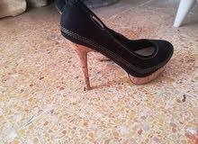 مجموعه احذية للبيع