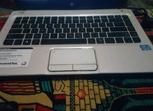 HP Envy dv4 notebook pc