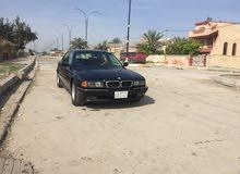 BMW Other 1995 - Diyala