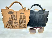 New Hand Bags in Baghdad