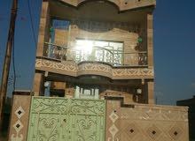100م 2 بيت للبيع في سبع البور