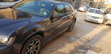 Other Black Chrysler 2016 for sale