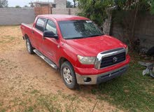 Toyota Tundra 2008 For Sale