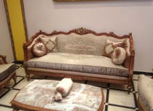 Directly from the owner Outdoor and Gardens Furniture New for sale