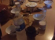 tabla zwina