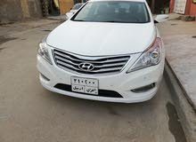 For sale Azera 2013