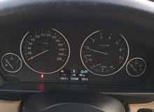 BMW2013 احمر