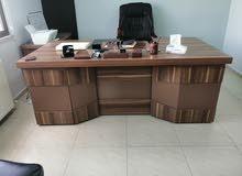مكتب وكاله استعمال شهر