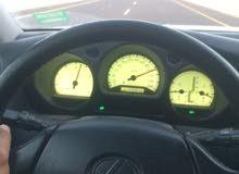 الكزس GS300 2000