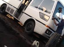 حافلة روزا 1995للبيع