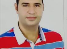 شاب مصري زياره حديثه ابحث عن عمل في مجال المبيعات خبره في المبيعات والتسويق العق