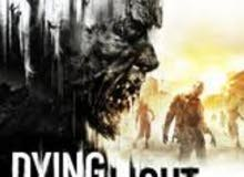 dying light ps4 نظيفه