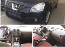 Qashqai 2008 - Used Automatic transmission