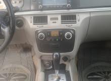 2008 Hyundai Sonata for sale