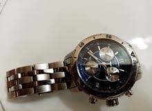 Swiss Made Watch for Sale