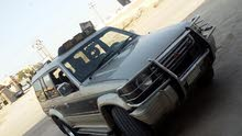 Pajero 2000 - Used Automatic transmission